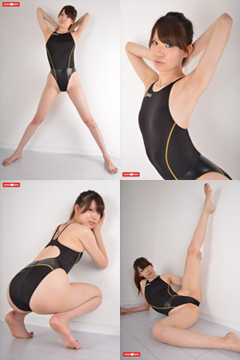 Passion Fruits PhotoPack 01-130柊きっか