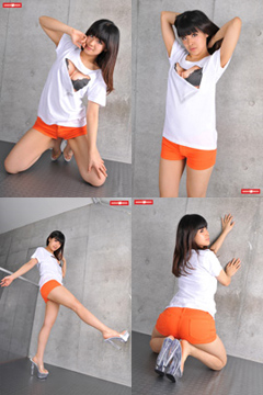 Passion Fruits PhotoPack 03-52せんき
